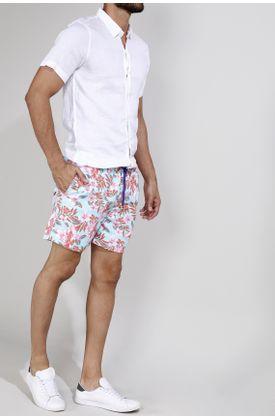 1ce67331dd4bc Compra Pantaloneta de baño en www.tennis.com.co - Tennis