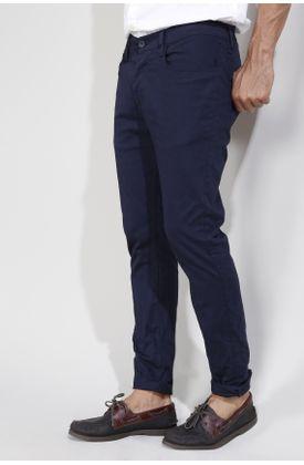 Pantalon-fondo-entero