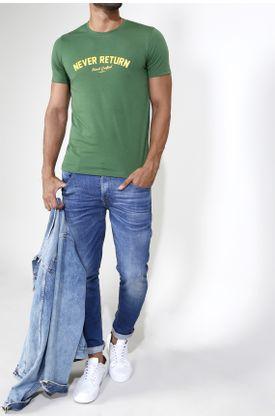 Tshirt-estampado-never-return