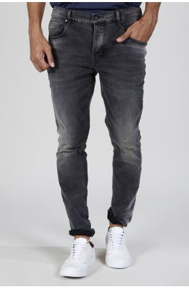fd378c9d92c0 Jeans para Hombre - Mayor calidad encontrada - Tennis