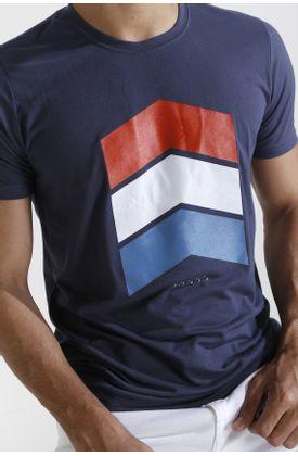 Tshirt-estampado-free-state