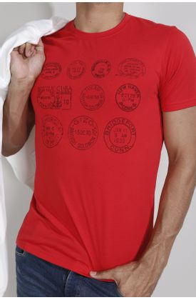 Tshirt-estampado-oso-california