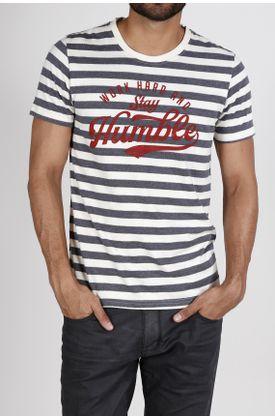 Tshirt-preteñido