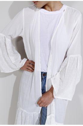 Kimono-estampado-tono-a-tono