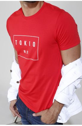 Tshirt-estampado-tokio