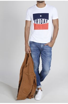 Tshirt-estampado-friday
