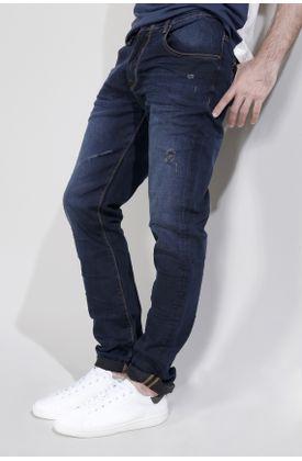 Jean-nudy-plano-cintura-con-pretina