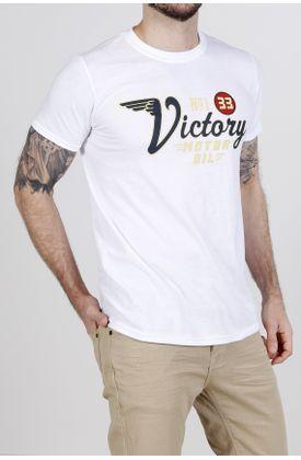 Tshirt-entero-victory