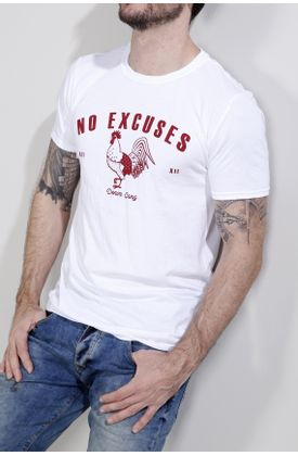 Tshirt-entero-no-excuses