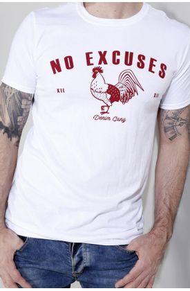 Tshirt-entero-no-excuses