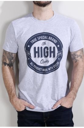 Tshirt-entero-the-high-quality