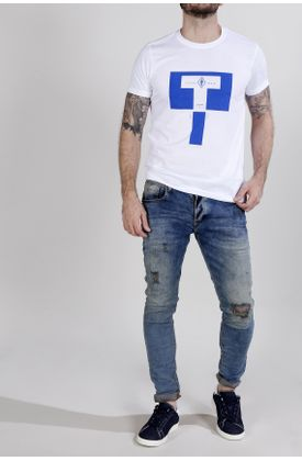 Tshirt-estampado-t-vintage-denim
