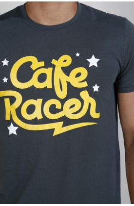 Tshirt-estampado-cafe-racer