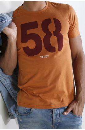 Tshirt-estampado-58-cruising