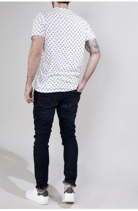 Tshirt-estampado-de-palmeras