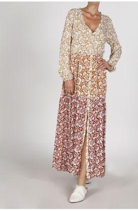 Kimono-estampado-de-flores-con-cortes