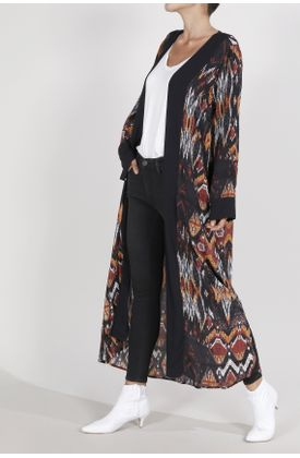 Kimono-estampado-tribal