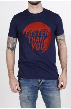 Tshirt-fondo-entero-faster-than-you