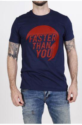 Tshirt-fondo-entero-faster-than-you