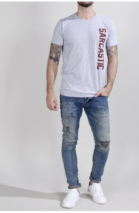Tshirt-fondo-entero-sarcastic