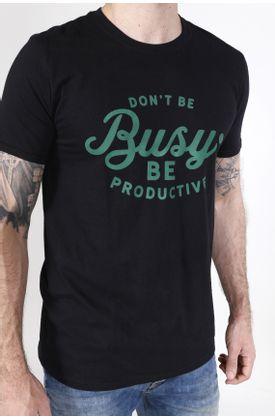 Tshirt-fondo-entero-busy