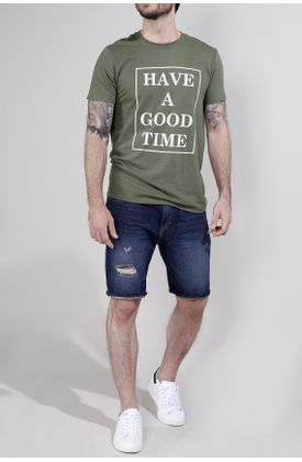 Tshirt-fondo-entero-have-a-good-time