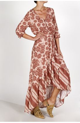 Vestido-largo-estampado-rayas-y-flores