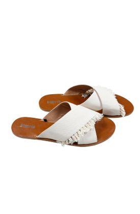 Sandalias-de-tela