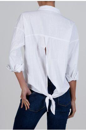 Camisa-entero