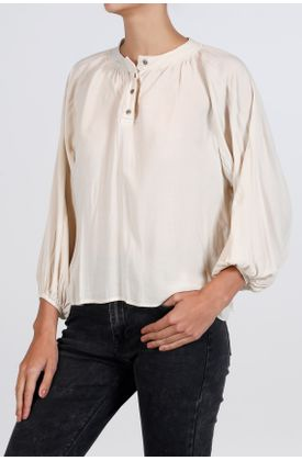 Camisa-fondo-entero