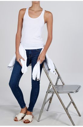 T-Shirt-fondo-entero
