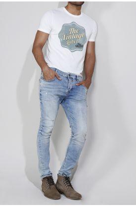 Jean-skinny-plano
