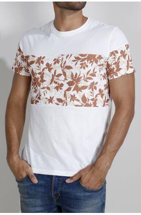 Tshirt-estampado-hojas
