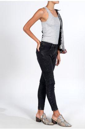 Jegging-plano-cintura