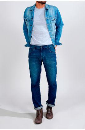 Jean-classic-plano-cintura-con-pretina
