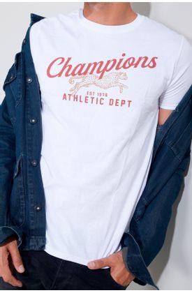 Tshirt-fondo-entero-champions