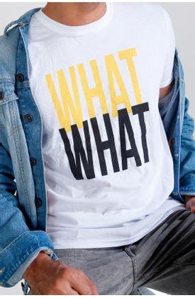 Tshirt-fondo-entero-what-what