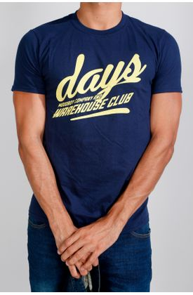 Tshirt-fondo-entero-days
