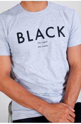 Tshirt-fondo-entero-black