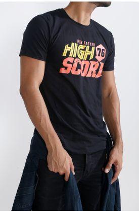 Tshirt-fondo-entero-high-score