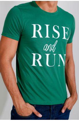 Tshirt-estampado-rise-and-run