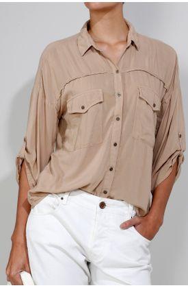 Camisa-fondo-entero-y-manga-3-4