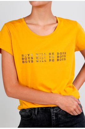 Tshirt-estampado-boys-will-be-boys