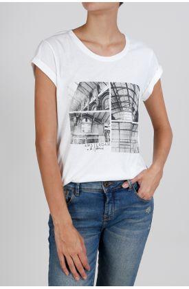 Tshirt-estampado-make-love-not-war