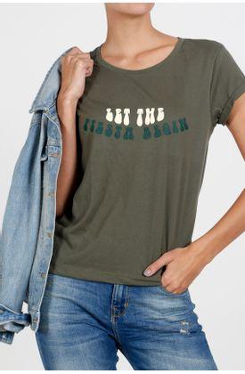 Tshirt-estampado-let-the-fiesta-begin