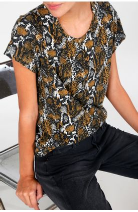 Tshirt-estampado-animal-print