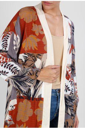Kimono-estampado-de-patcchwork