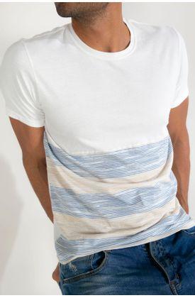 Tshirt-fondo-entero-rayas