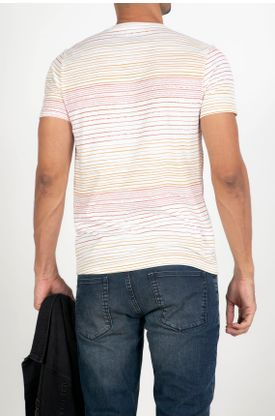 Tshirt-estampado-rayas-2-colores