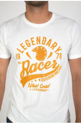 Tshirt-estampado-legendary